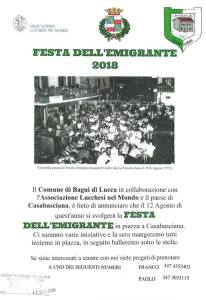 festa-casabasciana-12-agosto