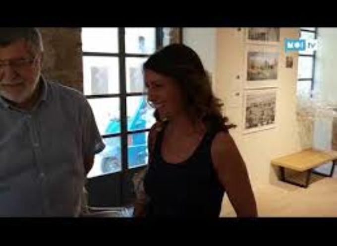 Le canzoni di Francesco Guccini raccontate dalla macchina fotografica[video]