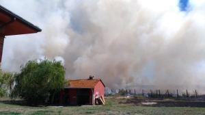 incendio badia pozzeveri_località tazzera (4)