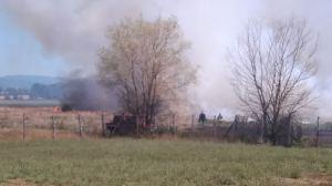 incendio badia pozzeveri_località tazzera (5)