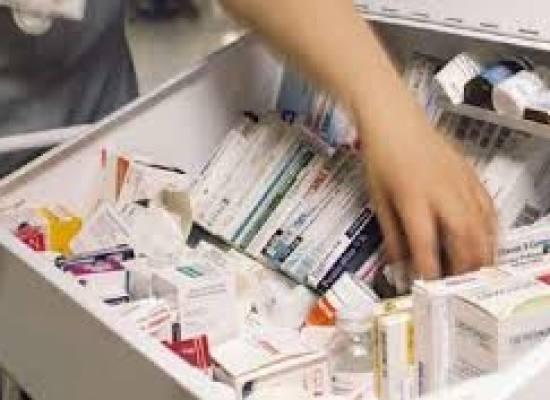 Farmaci falsi e scadenti: cresce diffusione nei paesi in via di sviluppo.