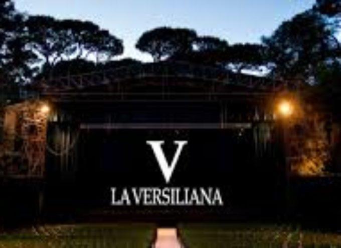 Le tradizioni e il folklore dell'Appennino Pistoiese in vetrina alla Versiliana – Mercoledì 22 agosto, ore 19.30