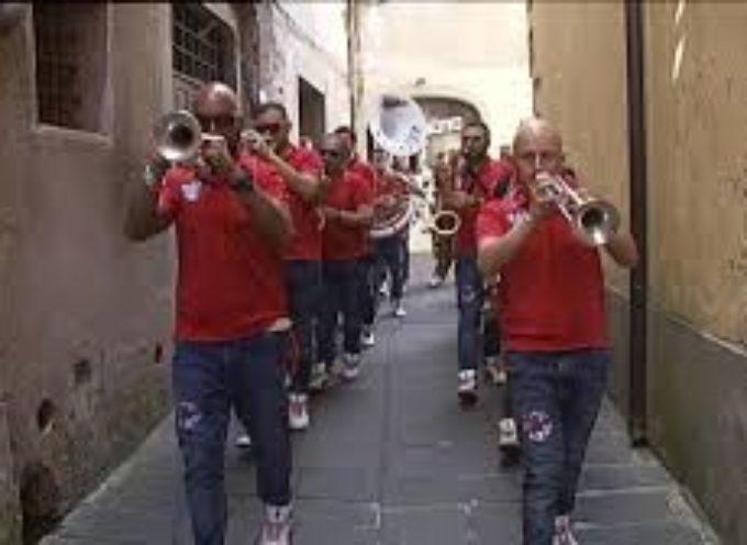Anche per Barga Jazz in arrivo i finanziamenti FUS