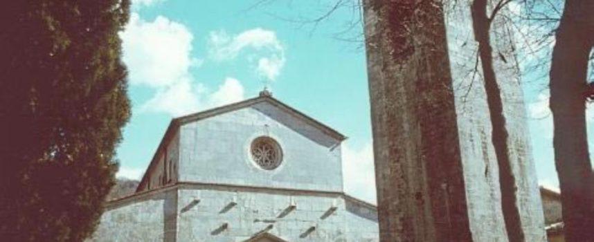 Violenta aggressione stamattina in località La Cappella di Azzano
