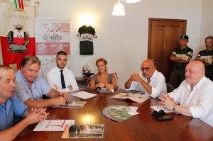 la-vinaria-conferenza-stampa