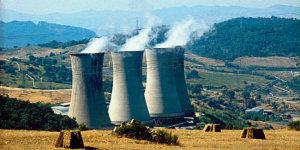 larderello-geotermia-energia