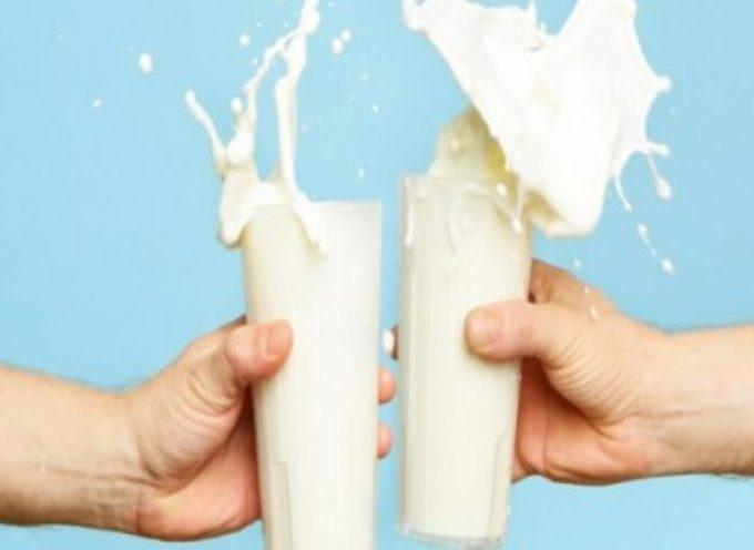 Diabete, a colazione il latte è meglio dei farmaci: abbassa il livello di glucosio nel sangue.