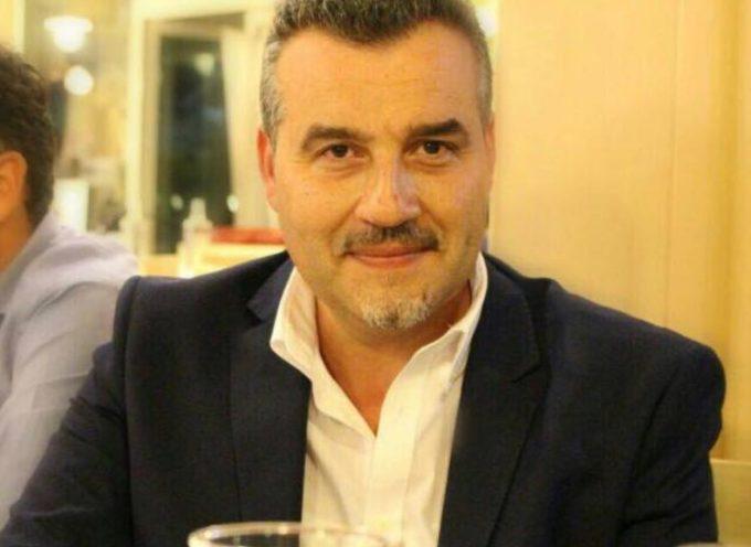 Appello sindaco Fornaciari su attivazione fibra