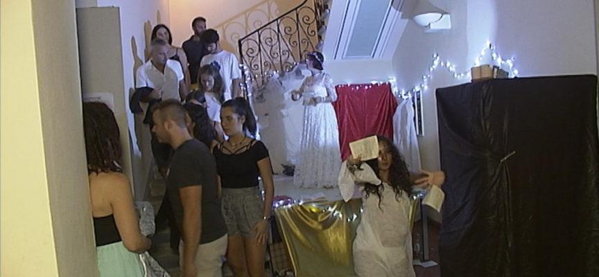 La notte Bianca a Borgo a Mozzano tra iniziative e attrazioni