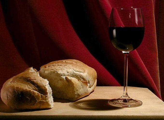 Salotto del vino e del verde: il Montecarlo D.O.C. incontra gli appassionati del gusto