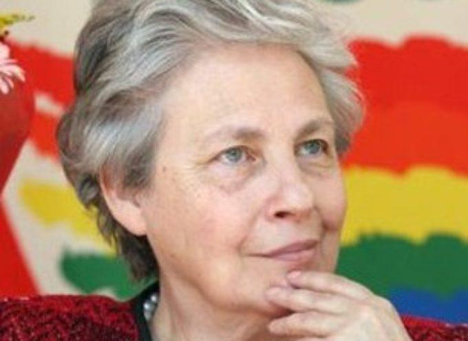 Muore a Palermo Rita Borsellino