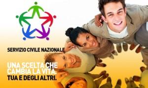 servizio-civile-1-1024x614_c