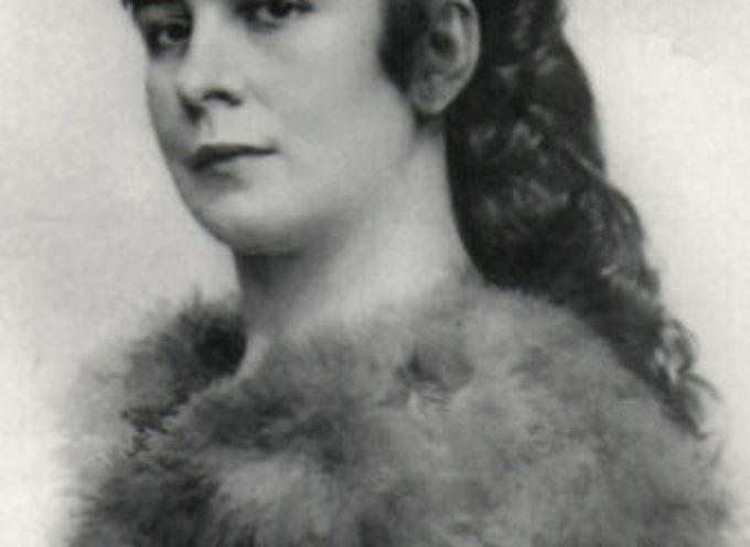 Accadde Oggi, 10 Settembre: 1898, l'anarchico italiano Luccheni uccide Sissi, l'Imperatrice d'Austria