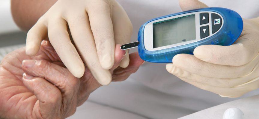 Soffri di diabete? Arriva l'assegno mensile. Ecco come richiederlo