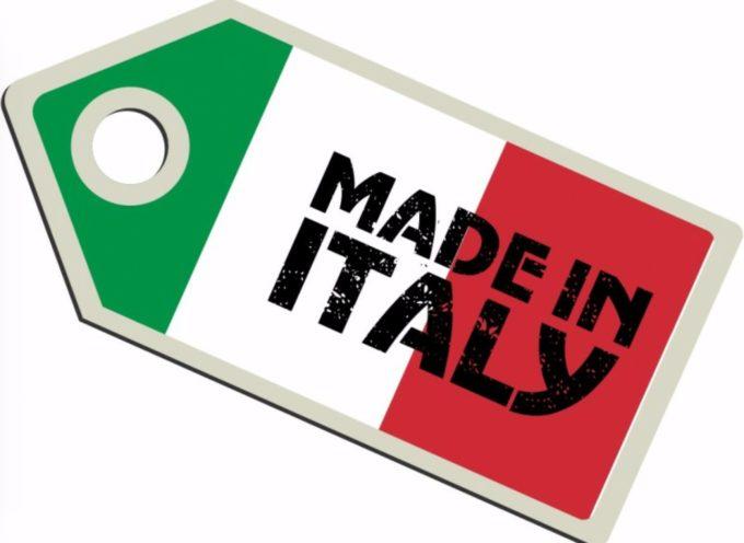 Tutti i marchi MADE IN ITALY che NON sono piu' ITALIANI