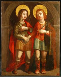 11 settembre santi-proto-e-giacinto-237x300