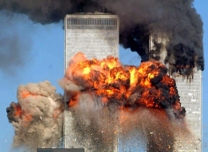 Accadde Oggi, 11 Settembre: 2001, il più grande attentato terroristico di tutti i tempi!