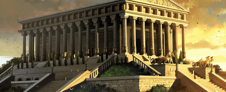 Il Santo del giorno, 13 Settembre: S. Giovanni Crisostomo (dalla bocca d'oro)