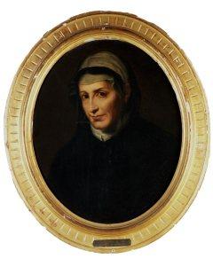 15 settembre Caterina Fieschi