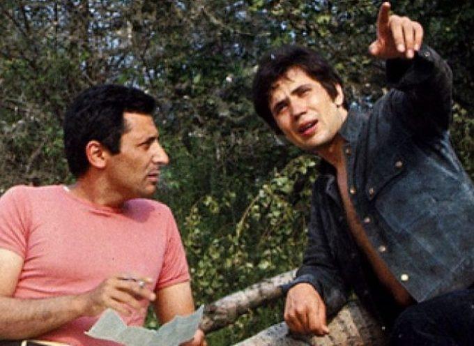 """Accadde Oggi, 29 settembre: 1967, """"Seduto in quel caffè, io non pensavo a te…""""""""Ieri, 29 Settembre, …."""" Forse accadde a Lucca, per S. Michele!"""