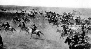 16 settembre Oklahoma_Land_Rush