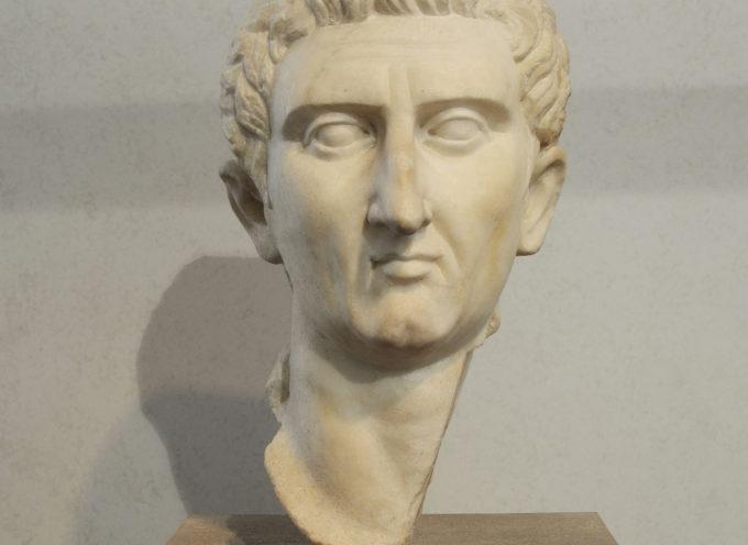 Accadde Oggi, 18 Settembre: 96, Nerva diviene Imperatore di Roma:
