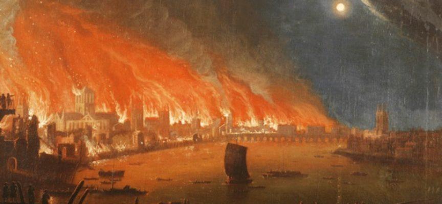 Accadde Oggi, 2 Settembre: 31 a. C., la Battaglia di Azio, che segnala fine delle guerre civili