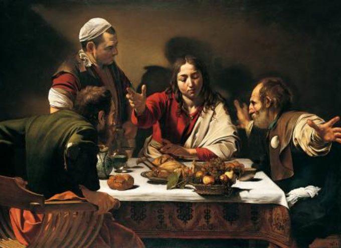 Il Santo del giorno, 25 settembre: Sante Aurelia e Neomisia – Cleofa