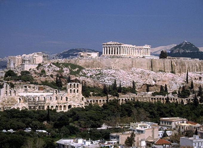 Accadde Oggi, 26 Settembre: 1687, i Veneziani bombardano il Partenone distruggendo una gran parte del più bel Tempio di sempre!