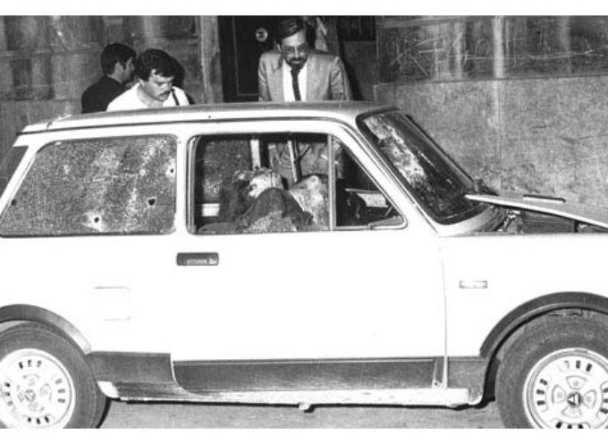 Accadde Oggi, 3 Settembre: 1943, a Cassibile, si firma un armistizio così poco chiaro persino agli USA! – 1982, l'uccisione del Gen. Carlo Alberto Dalla Chiesa