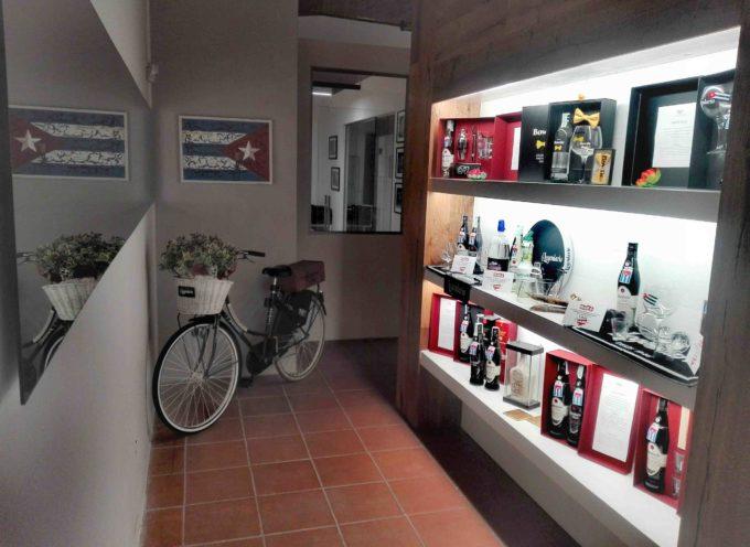 Legendario Srl inaugura a Lucca la nuova sede commerciale Italia