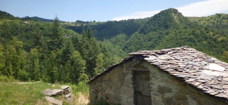 Saperi e sapori della Garfagnana