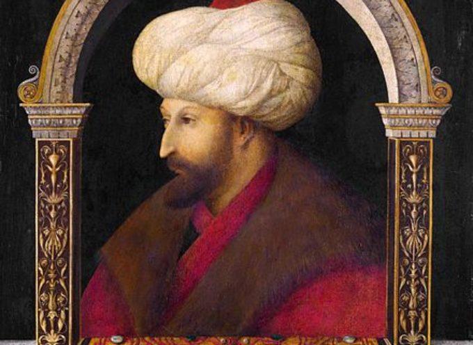 Accadde Oggi, 30 Settembre: 1439, i Musulmani invadono e devastano aree del Friuli