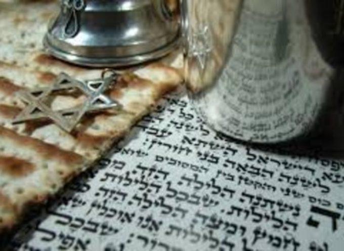 Accadde oggi, 6 Settembre: primo giorno del Calendario Ebraico e di quello Maya