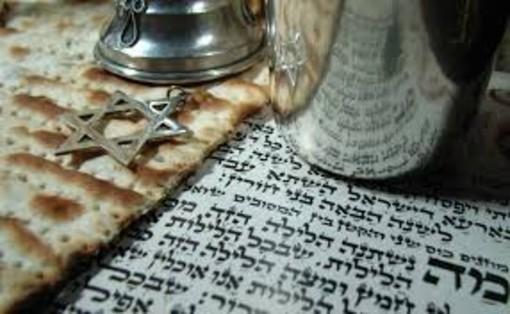 Come Si Chiama Il Calendario Ebraico.Accadde Oggi 6 Settembre Primo Giorno Del Calendario