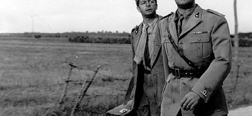 Accadde Oggi, 8 Settembre 1943, l'Armistizio italiano nella Seconda Guerra Mondiale