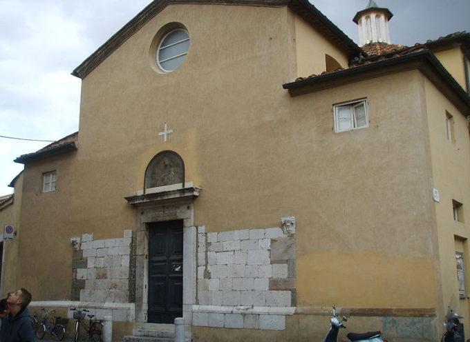 Beneficienza: al teatro San Girolamo raccolti 2mila euro per combattere la SLA.