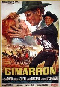 Cimarron1960