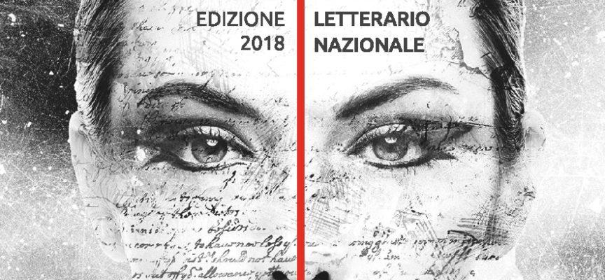 Essere Donna Oggi 2018: terza edizione, A Gallicano domenica 14 ottobre