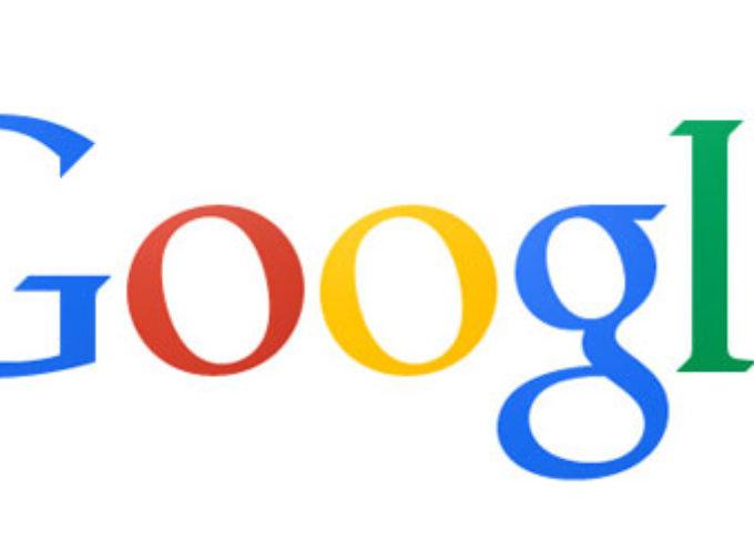 Accadde Oggi, 15 Settembre: 1997, si registra un marchio dal nome…Google