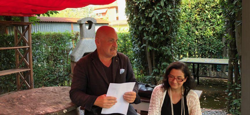 Il Tribunale di Lucca rigetta  la richiesta di risarcimento di 3 milioni e mezzo di euro presentata dal Puccini e la sua Lucca Festival
