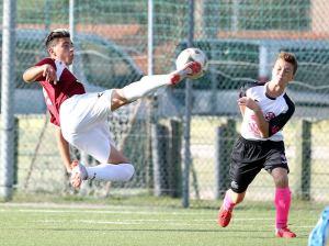 Livorno_SportingArno