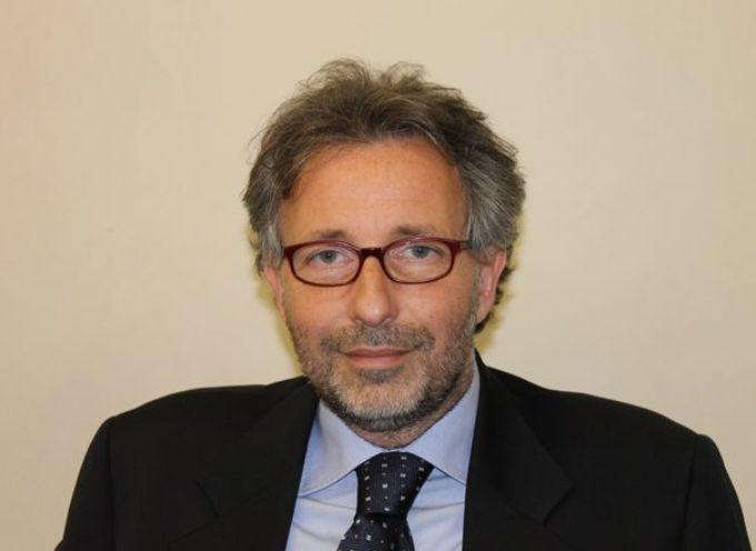 Viareggio – Lega: I CARE, un fiume di contenziosi contro gli accertamenti tributari della partecipata voluta da Del Ghingaro
