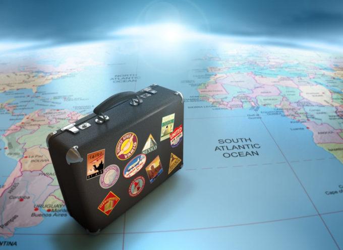 Capannori (LU): operatori da tutta Italia per il 13° corso di formazione in Medicina dei Viaggiatori