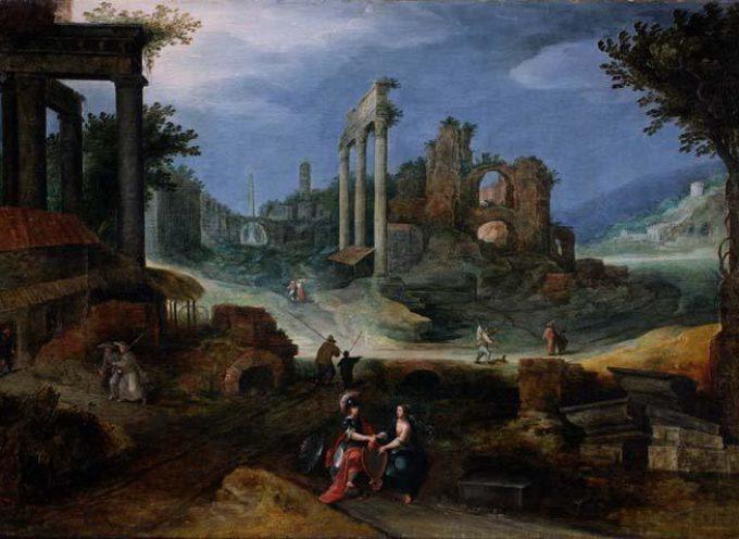 Accadde Oggi, 5 Settembre: 392, la Battaglia del Frigido e la fine del Paganesimo