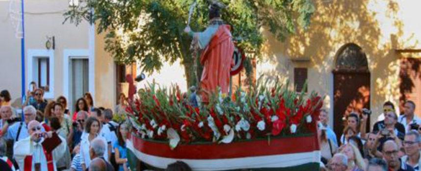 Il Santo del giorno, 20 Settembre: S. Candida, da Como e da Cartagine