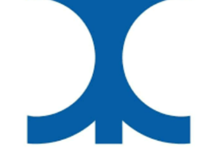 COOP'S 4.0: Le cooperative 4.0, una scuola per proiettarle verso il futuro digitale