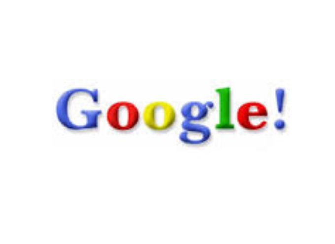 Accadde oggi, 4 Settembre: 1998, nasce Google