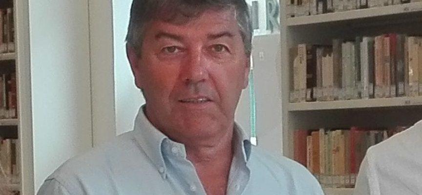 Il Sindaco Bruno Murzi firma un'ordinanza  di divieto di accesso alla spiaggia libera di Forte dei Marmi durante le ore notturne