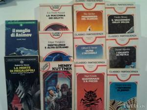 classici-fantascienza-mondadori-urania-1738734631